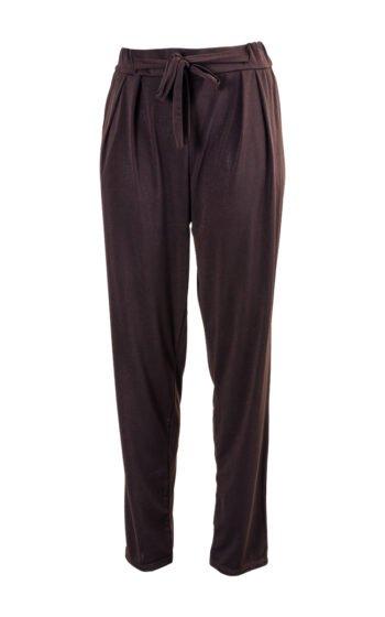Pantaloni Amalfi