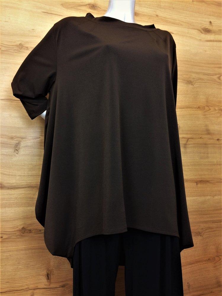 Abbigliamento Taglie Grandi Firenze » Moda per taglie forti abiti ... 59320266801